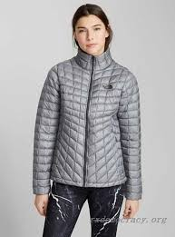 Rxdemocracy Online Promotions Accessories Last Sale Off 70 Clothing Quilted Shoes Women's Chance Women Thermoball Hehe - Coats Clothes Low Active North Diamond Jacket org Face Fit amp; On Outdoor The Save