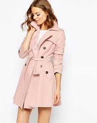 light purple trench coat 214 best pastel colors fashion images on