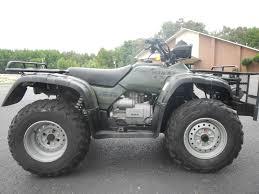 3 of 15 honda foreman trx450es 450 es fourtrax used atv 4x4 bike quad clean 4 wheeler 4 of 15 honda foreman trx450es 450 es