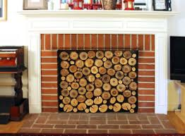 diy draft stopper for your fireplace genius bob vila rh bobvila com how to stop backdraft from fireplace how to stop draft from unused fireplace