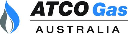 Atco Blue Flame Kitchen Atco Gas Australia Pty Ltd