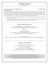 cover letter sample teacher sample resume cover letter archaicfair school teacher resume sample doc teacher sample special education cover letter sample