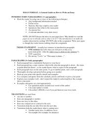 Apa Citation For Dissertation Thesis Citationformats1 How To Format