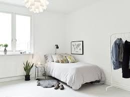 white indie bedroom tumblr. White Tumblr Bedroom - Google Search Indie I