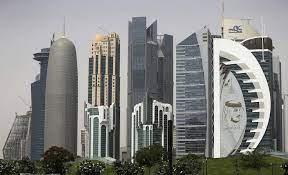 Qatar emir appoints trusted confidant ...