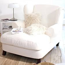reading chair with ottoman oversized reading chair and ottoman tags unusual white leather for lounge two reading chair with ottoman
