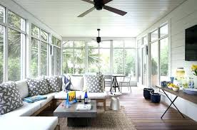 3 season porch furniture.  Porch 3 Season Room Cost Porch Furniture Best 4 Ideas On Sun And  Beautiful   Intended Season Porch Furniture E