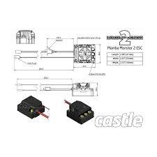 holden colorado rc wiring diagram annavernon rc car wiring diagram nilza net