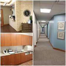 dental office interior design.  Office Haid Dental Associates Inside Office Interior Design