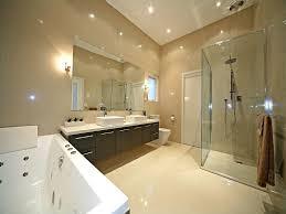 modern bathroom colors ideas photos. Modern Bathroom Spa Colors Ideas Photos
