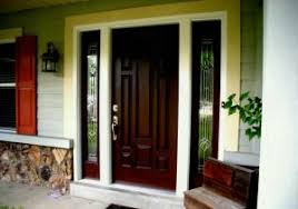 modern single front door designs. Contemporary Modern House Wooden Single Front Door Design Designs For Homes Adorable  Houses Modern R