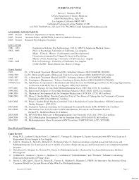 Clinical Research Associate Job Description Resume Conversation Format Essay Honours Thesis Anthropology Professional 49