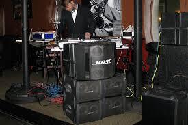 bose dj speakers. bose-speakers-for-sale bose dj speakers