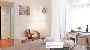 Liberator Bedroom Furniture The Liberator 602 Communications