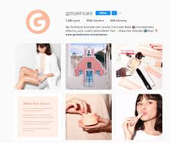 A Beginner's Guide to Making Your Instagram Feed Look Good