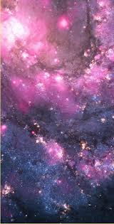 purple galaxy tumblr theme. Delighful Galaxy Tumblr Mu Lizy Re Fwgo Galaxy For Purple Theme H
