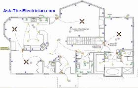 house wiring system ireleast info basic home wiring plans and wiring diagrams wiring house