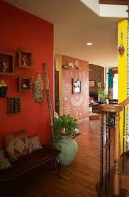 best 25 ethnic home decor ideas