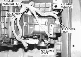 wiring diagram for 2003 santa fe air conditioner condenser fan 62 Lionel Engine Wiring Diagram at Wiring Diagram For 2003 Santa Fe Airconditioner