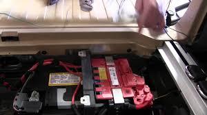 x5 trailer wiring harness wiring diagram schematics baudetails installation of a trailer wiring harness on a 2008 bmw x5