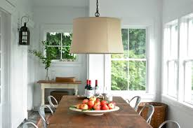 Kitchen Table Light Fixture Track Lighting Affordable Modern And Traditional Kitchen Table