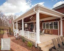 backyard porch design back porch addition with fireplace outdoor porch plans