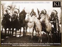 Image result for famous native chiefs