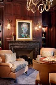 Navy Rug Living Room 17 Best Ideas About Navy Rug On Pinterest Modern Nurseries Boho