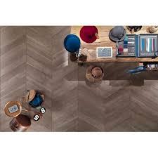 <b>My Plank</b> Atelier от <b>Impronta</b> italgraniti Настенные плитки 15x90 см ...