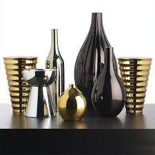 Home Interior Decoration Accessories Simple Design Ideas