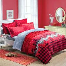 black and white king size mickey minnie mouse bedding sets invigorating home design lover 1 red