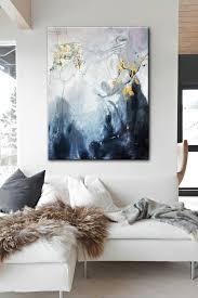 abstract art acrylic colorful art