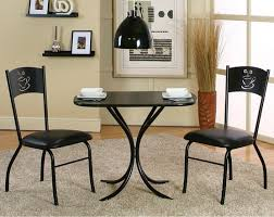 tables american freight kitchen tables beautiful stunning american freight dining room sets best image 16 elegant