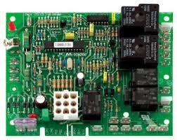 lennox furnace control board. control board lennox furnace
