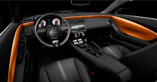 Camaro chevy camaro accessories : Camaro Interior Accessories Ideas | A Home is made of Love ...