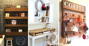 furniture making ideas. Ideas For Pallet Furniture Making Cushions