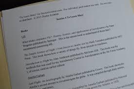 essay international law cases 2017