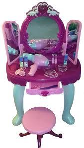 makeup kits for little girls. makeup kits for little girls