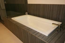 six foot soaking tub home design ideas