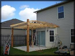 patio cover plans designs. [ Patio Cover Villa Del Lago Job ] - Best Free Home Design Idea \u0026 Inspiration Plans Designs