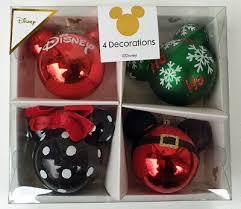 Disney Weihnachtskranz Micky Maus Christmas Wreath Mickey