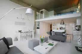 loft apartment in london by urban spaces 3 Loft Apartment in London by  Urban Spaces