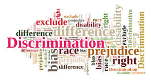 Mental Discrimination And During Workpro Hiring Illness