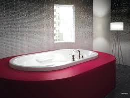 air jet bathtub air jet bath oval by inc air jet tub cleaning