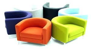 modern waiting room furniture. Modern Waiting Room Furniture Sofas I