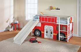 bunk bed with slide and desk. Decorative Cool Bunk Bed Slide Boys Twin Loft With Over Full Throughout Kids Ideas 11 And Desk