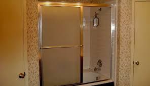 knobs alumax magnet adhesive bathroom plastic ideas glass kohler shower frameless home chrome m handles