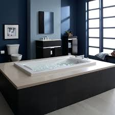 american standard whirlpool tub elite integral a whirlpool