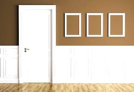 interior door installation image for interior door installation cost home depot interior french door installation instructions