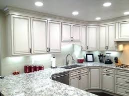 low voltage cabinet lighting. Low Voltage Cabinet Lighting Kitchen Counter Lights Recommendations Led Puck Battery . N
